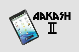 Akash-2 Tablet, Akash-2, akash tablet 2,tablet 2, akash 2, Akash Tablet 2, Best Tablets for Students